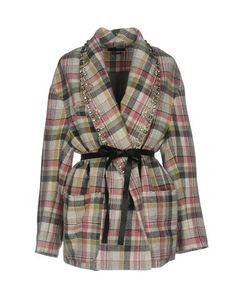 ISABEL MARANT COAT. #isabelmarant #cloth #