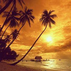 Conheça a Praia da Baleia, localizada em Itapipoca, cerca de 360 Km de Fortaleza. Muito indicada para a prática de esportes aquáticos! Foto: @embarcou