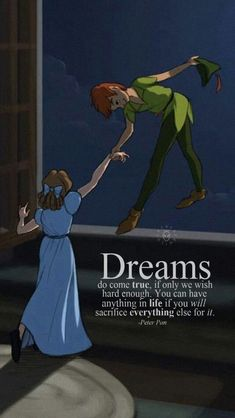 These Disney Quotes Are So Perfect They'll Make You Cry. These Disney Quotes Are So Perfect They'll Make You Cry. Book Wallpaper, Disney Phone Wallpaper, Cartoon Wallpaper, Wallpaper Quotes, Peter Pan Wallpaper, Iphone Wallpaper, Trendy Wallpaper, Wallpaper Backgrounds, Wallpaper Ideas