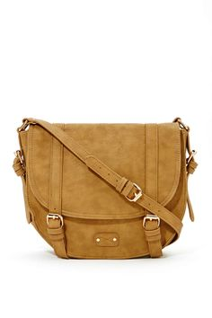 Dual Lanes Bag in Accessories Bags Satchels at Nasty Gal