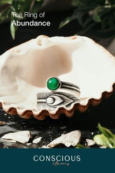 In order to attain wealth of any kind, you need to transform your mindset from one of lack to one of abundance. Whether you want more love, more joy, or simply more money, Malachite is the stone for you.  Crystal jewelry, necklace, pendants, bracelets, energy healing, health and wellness, meditation, self improvement, rings, cleansing, crystal cleansing, crystal healing, chakras, energetic healing, energy healing, crystals, cleansing jewerly, beads, bracelets beads, crystals, energy, gemstones Gifts For Friends, Gifts For Him, Gifts For Women, Mom Gifts, Handmade Shop, Handmade Gifts, Healing Crystals, Invitation, Natural Healing