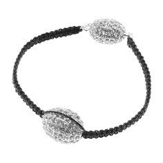 Tutorial - How to: Uptown Bracelet | Beadaholique