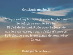 gratitude Learn more about law of attraction miracle. Good Tattoo Quotes, Lyric Quotes, Sad Quotes, Girl Quotes, Best Quotes, Positive Life, Positive Quotes, Moving On From Him, Affirmations Positives