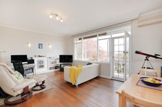 8/1306 Toorak Road Camberwell VIC 3124 Real Estate CAMBERWELL - SOLD