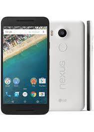 LG Nexus 5X Specs & Price http://whatmobiles.net/lg-nexus-5x-specs-price/