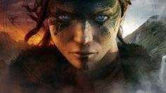 #Hellblade #PlayStation4 Para más información sobre #Videojuegos, Suscríbete a nuestra página web: http://legiondejugadores.com/ y síguenos en Twitter https://twitter.com/LegionJugadores