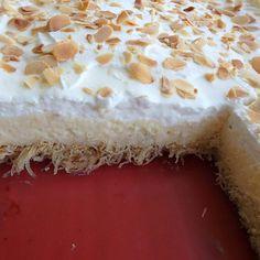 ΑΡΧΙΚΗ - gastrotourismos.gr Greek Recipes, Vanilla Cake, Sweet Treats, Cheesecake, Lemon, Pie, Pudding, Sweets, Candy
