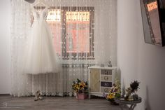 Curtains, Home Decor, Blinds, Decoration Home, Room Decor, Draping, Tents, Picture Window Treatments, Sheet Curtains