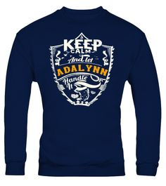 ADALYNN  #gift #idea #shirt #image #funny #woldpeace #art  #bestfriend #mother #father #new