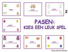 Specifieke onderwijsbehoeften van kleuters :: jufels1.yurls.net Kids Class, Letters, Journal, Education, Blog, Drama Drama, Dutch, Easter, Calculus