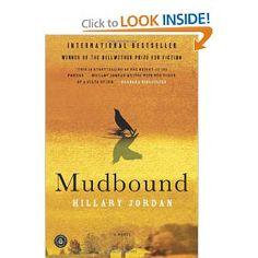 Mudbound.jpg (300×300)
