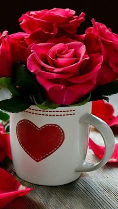 Happy Valentines Day Wishes, Beautiful Gif, Floral Arrangements, Dandelion, The Incredibles, Invitations, Tableware, Hearts, Gifs