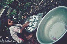 chores in cambodia