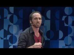 Las matematicas son para siempre   Eduardo Saenz de Cabezon   TEDxRiodelaPlata - YouTube