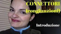 Sgrammaticando - YouTube