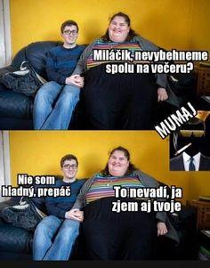 Home | torpeda.cz - vtipné obrázky, vtipy a videa Humor, Memes, Movie Posters, Instagram, Humour, Meme, Film Poster, Funny Photos, Funny Humor