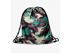 Cheap sport kid, Buy Quality backpack nylon directly from China backpack with lunch box Suppliers: Military backpack women Camouflage Printing 2017 Fashion Drawstring bag mini backpack mochila feminina mochilas sac a dos Rucksack Backpack, Mini Backpack, Drawstring Backpack, Camouflage Backpack, Military Camouflage, Nylons, Oxford, Hakuna Matata, School Bags