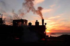 日本で唯一遊園地を走る双子の蒸気機関車を復活させたい!(高橋健太朗(NPO法人フロンティア西尾職員:愛知こどもの国勤務)) - READYFOR (レディーフォー)