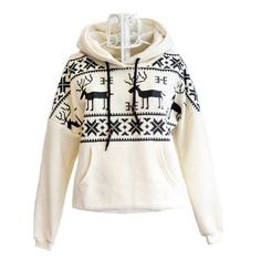 Christmas sweatshirt $13.99 LOVE
