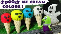 Learn Colors with Play Doh Ice Cream Thomas The Tank Engine and the funny Funlings . All videos in this compilation feature Play-Doh Ice Creams with our toys. Funny Kids, The Funny, Play Doh Ice Cream, Thomas And Friends Trains, Working At Mcdonalds, Aliens Funny, Thomas The Tank, Royalty Free Music, Learning Colors