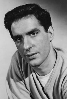 John Cassavetes - Film maker and Actor What Is Masculinity, Gena Rowlands, John Cassavetes, Bogart And Bacall, Actor Studio, Handsome Actors, Portraits, Interesting Faces, Male Face