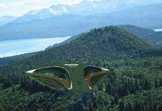The province of Rio Negro and one of the most important destinations of the Argentinean Patagonia.