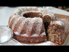Cool Kitchens, Baking Recipes, French Toast, Kitchen Decor, Sweet Treats, Muffin, Food And Drink, Favorite Recipes, Sweets