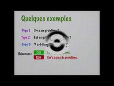 Ressources pour apprendre le français aux enfants [Page 3]