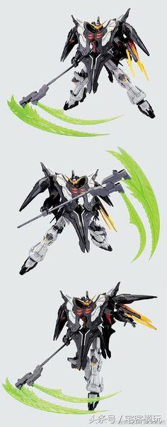 Alex Toys, Gundam Mobile Suit, Cool Robots, Gundam Seed, Gundam Wing, Custom Gundam, Gundam Model, Zombie Apocalypse, Anime Comics