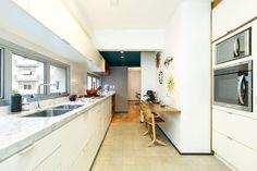 cozinha compacta dt estudio