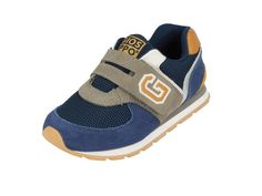 GiosEppo-Boys sport Shoes