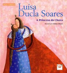 literatura infantil portuguesa - Pesquisa Google