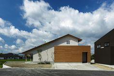 寺庄の家+No.32