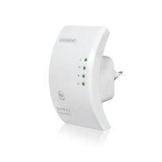 Wifi: Eminent Repetidor WIFI Universal con WPS (EM4590)  en  http://www.opirata.com/eminent-repetidor-wifi-universal-em4590-p-22695.html