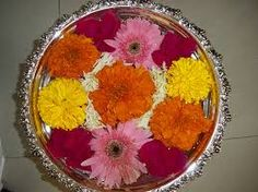 Image result for decorating your home for diwali