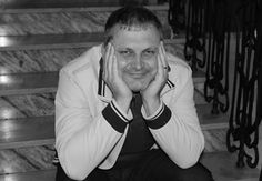 Fotoprojekt Usmej sa a zmen svet - Jirkov usmev :) https://www.facebook.com/usmejsaazmensvet