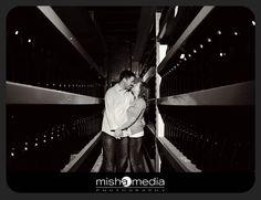 chicago-vineyard-engagement-photos-bb 09