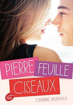 Pierre, feuille, ciseaux de Catherine Kalengula https://www.amazon.fr/dp/2011611628/ref=cm_sw_r_pi_dp_liiwxbBTV0X2M