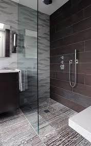 Afbeeldingsresultaat voor small modern bathroom ideas