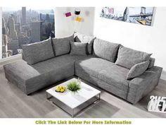 ecksofas billig besonders images der fadbcbfecec federkern sofa sofas jpg