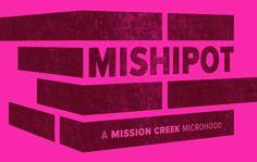 Mishipot logo