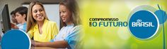 Educação Adventista | Portal Educacional da Rede Adventista