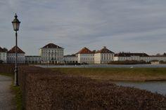 Palácio Nymphenburg em Munique: Como Visitar, Dicas e Informações http://mydestinationanywhere.com/2015/06/14/palacio-nymphenburg-munique-como-visitar/