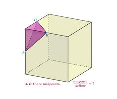 Plane Geometry, Geometry Art, Calculus, Algebra, Math Teacher, Teaching Math, Act Exam, Maths Paper, Maths Solutions