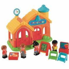 ELC HAPPYLAND SONNENBLUME SCHULE 3 ZEICHEN REAL SOUNDS UND MUSIK ALTER 18 MONATE +: Amazon.de: Spielzeug