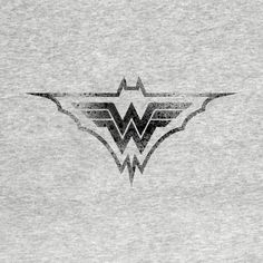 Batman The Merciless design on @TeePublic!