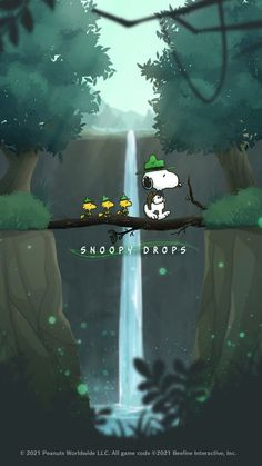 Gifs Snoopy, Snoopy Images, Snoopy Pictures, Snoopy Quotes, Snoopy Love, Charlie Brown And Snoopy, Snoopy And Woodstock, Cartoon Pics, Cute Cartoon Wallpapers