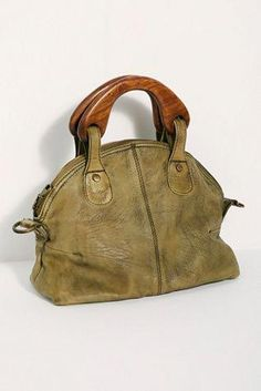 handbags, purses and bags Fall Handbags, Luxury Handbags, Tote Handbags, Purses And Handbags, Fabric Handbags, Leather Purses, Leather Handbags, Leather Bags, Diaper Bag Backpack