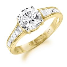 933cc65e8 15 best Royal Jewellery images in 2019