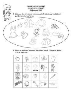 Worksheets, Words, Crafts, Manualidades, Literacy Centers, Handmade Crafts, Craft, Arts And Crafts, Artesanato